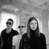 The Underground Youth (UK) Le Pont  Rouge Monthey Billets