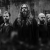 Borknagar (NOR) + Saor (UK) + Cân Bardd (CH) Le Pont  Rouge Monthey Tickets