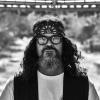 Brant Bjork (us) + Maidavale (swe) Le Pont  Rouge Monthey Tickets