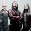 Septicflesh (GR) + Krisiun (BRA) Le Pont  Rouge Monthey Tickets