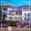 Hotel Package Pöstli Hotel 4 Star (2 Personen) Morosani Posthotel Davos Platz Billets