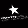 Postplatz Festival Appenzell Postplatz Appenzell Appenzell Tickets