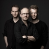 Falk & Sons- A Tribute to Luther, Bach & Co. Stadthaussaal Effretikon Billets