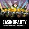 Casino-Party  //  Hello Spring Grand Casino Baden Tickets