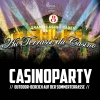 Casino-Party  //  Hello Spring Grand Casino Baden Biglietti