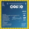 Cosmo records 24hrs presented by Amboss Rampe & Duyaka Amboss Rampe Zürich Tickets