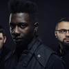 Animals As Leaders Post Tenebras Rock - L'Usine Genève Tickets
