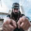 Jamaican Vybz #11 with CaliI P Post Tenebras Rock - L'Usine Genève Billets