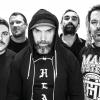 Mass Hysteria Post Tenebras Rock - L'Usine Genève Tickets