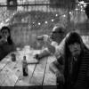 Endless Boogie Post Tenebras Rock - L'Usine Genève Biglietti