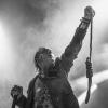 Mayhem x Gaahls Wyrd x Gost Post Tenebras Rock - L'Usine Genève Tickets