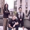 NOFX (US) Post Tenebras Rock - L'Usine Genève Tickets