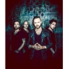 Bullet For My Valentine (UK) Post Tenebras Rock - L'Usine Genève Tickets