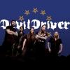 DevilDriver Post Tenebras Rock - L'Usine Genève Tickets