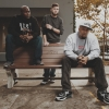 CunninLynguists (US) Salzhaus Winterthur Billets