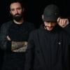 Al'Tarba & Senbeï (F) Post Tenebras Rock - L'Usine Genève Tickets