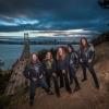 Exodus Post Tenebras Rock - L'Usine Genève Tickets