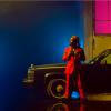 Jok'Air + Tayc | Genève [Rap] Post Tenebras Rock - L'Usine Genève Tickets