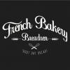 La Boulangerie Française Post Tenebras Rock - L'Usine Genève Biglietti