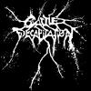 Cattle Decapitation + Broken Hope Post Tenebras Rock - L'Usine Genève Tickets