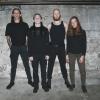 Code Orange + guest Post Tenebras Rock - L'Usine Genève Tickets