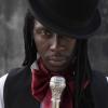 Faada Freddy (solo) + Ya-Ourt Post Tenebras Rock - L'Usine Genève Tickets
