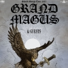 Metalmayhem: Grand Magus (SWE) KIFF Aarau Tickets