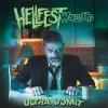 Hellfest Warm Up Tour 2K18: Post Tenebras Rock - L'Usine Genève Billets