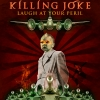 Killing Joke Post Tenebras Rock - L'Usine Genève Tickets