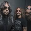 Monster Magnet + Guest Post Tenebras Rock - L'Usine Genève Tickets