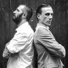 Smokey Joe & The Kid Post Tenebras Rock - L'Usine Genève Billets