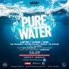 Pure Water Dynamo Zürich Tickets