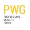PWG & Tamedia Conference 2019 Tamedia AG Zürich Tickets