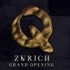 Opening Q Zurich w/ Busta Rhymes (USA) Q Zurich Zürich Tickets