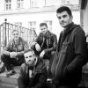 Quartett Robin Mark Kulturkeller Custorhaus 8733 Eschenbach (SG) Billets
