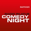 Radio Pilatus Comedy Night 2018/2019 Stadtkeller Luzern Luzern Tickets