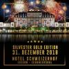 Silvester Gold Edition Hotel Schweizerhof Luzern Biglietti