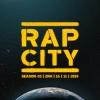 Rap City Season 03 Halle 622 Zürich Tickets