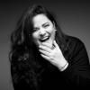 Rebekka Lindauer: Theater im Teufelhof Basel Tickets