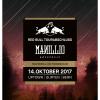 Red Bull Tourabschluss mit Manillio Kulturschür UPtown Wabern-Bern Tickets