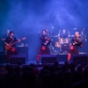 The Red Hot Chilli Pipers Volkshaus Zürich Tickets