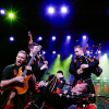 Red Hot Chilli Pipers Volkshaus Basel Biglietti