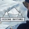 Riding Rhythms Kino City Uzwil Uzwil Billets