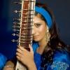 Indisches Konzert mit Roopa Panesar Museum Rietberg Zürich Tickets