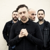 Rise Against Halle 622 Zürich Tickets