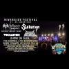 Premium Package Sonntag Riverside Open Air Arena Aarburg Biglietti