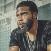 Pharoahe Monch (US) Rocking Chair Vevey Tickets