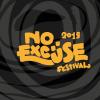 No Excüse Festival Werkk Kulturlokal Baden Tickets