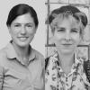 Keynote - Fabienne Vukotic & Yvonne Lötscher Papiersaal (Sihlcity) Zürich Tickets