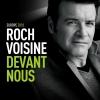 Roch Voisine Théâtre du Léman Genève Tickets